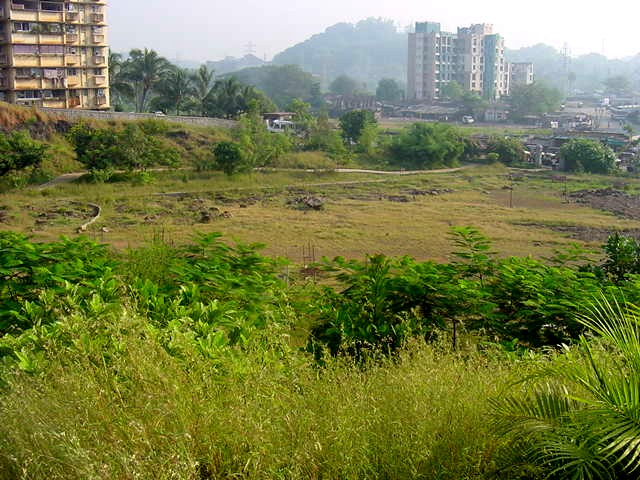 bharatvan01.jpg